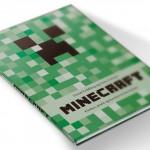 Historien bag Minecraft - manden og firmaet, udfordringerne, kærligheden til spil