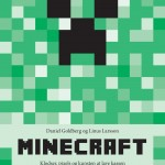 minecraft-cover_jack