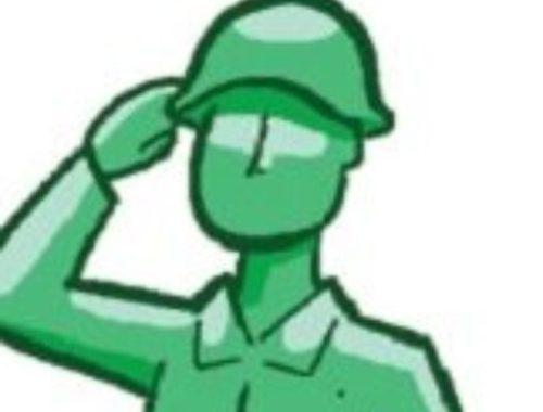 cropped-Soldat-1-e1475693033969-1.jpg